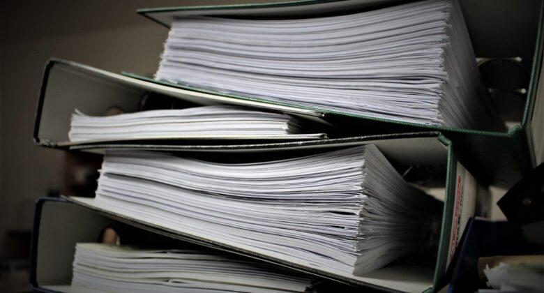 batch books document education 357514 scaled 1