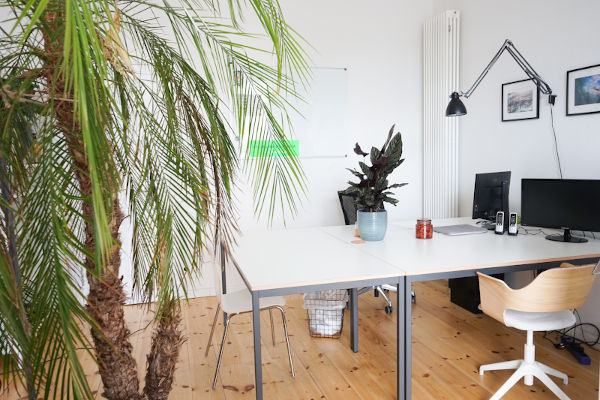 dtre coworking 1