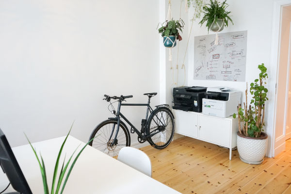 dtre coworking 2